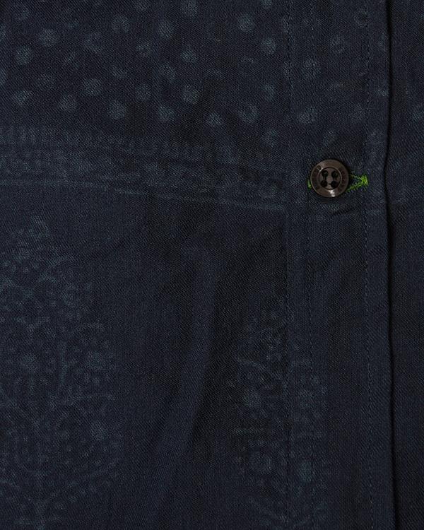 мужская рубашка DONDUP, сезон: лето 2013. Купить за 4400 руб. | Фото 4