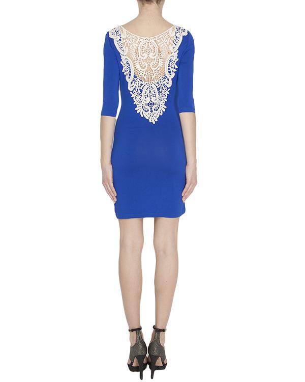 женская платье Rare London, сезон: лето 2013. Купить за 3800 руб. | Фото 3