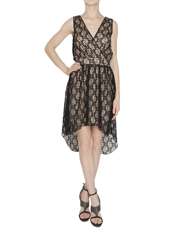 женская платье Rare London, сезон: лето 2013. Купить за 4500 руб. | Фото 1