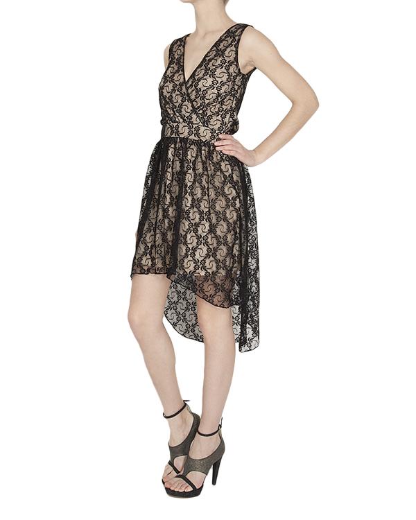 женская платье Rare London, сезон: лето 2013. Купить за 4500 руб. | Фото 2