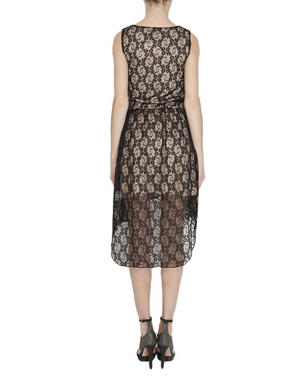 женская платье Rare London, сезон: лето 2013. Купить за 4500 руб. | Фото 3