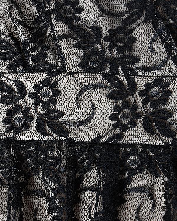 женская платье Rare London, сезон: лето 2013. Купить за 4500 руб. | Фото 4