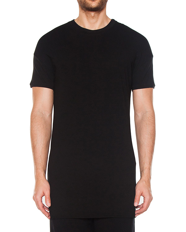 футболка  артикул UJ15S17 марки Isabel Benenato купить за 14300 руб.