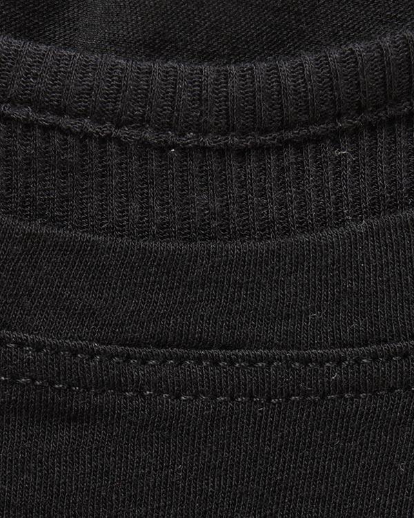 мужская футболка Isabel Benenato, сезон: лето 2017. Купить за 14300 руб. | Фото $i