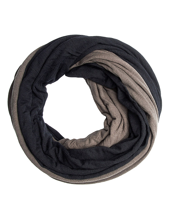 шарф  артикул UJ17F16 марки Isabel Benenato купить за 28300 руб.