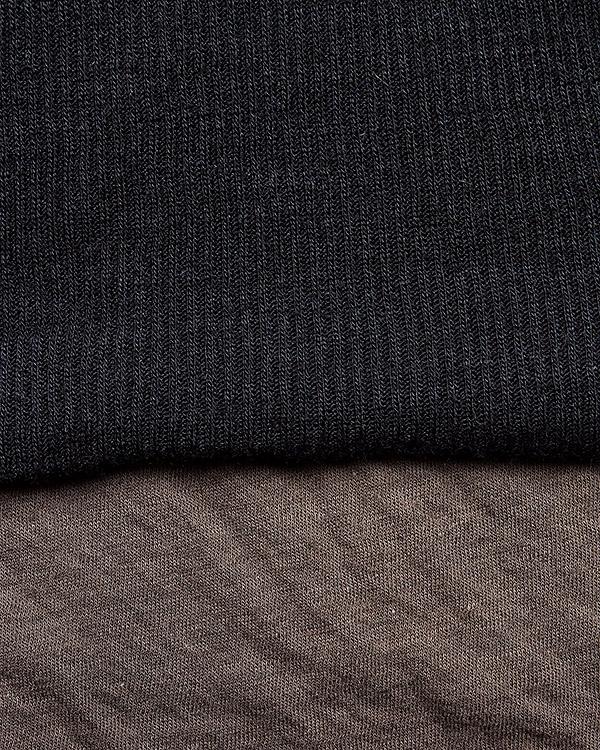 аксессуары шарф Isabel Benenato, сезон: зима 2016/17. Купить за 28300 руб. | Фото 3