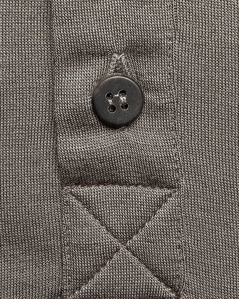 мужская футболка Isabel Benenato, сезон: зима 2016/17. Купить за 13500 руб. | Фото 4
