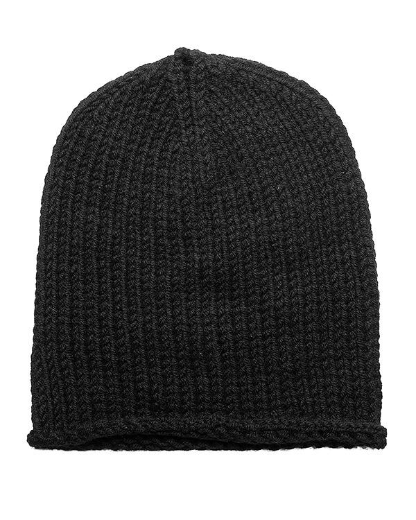 аксессуары шапка Isabel Benenato, сезон: зима 2016/17. Купить за 4700 руб. | Фото 1
