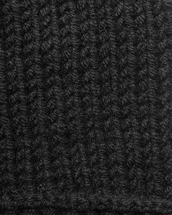 аксессуары шапка Isabel Benenato, сезон: зима 2016/17. Купить за 4700 руб. | Фото 3