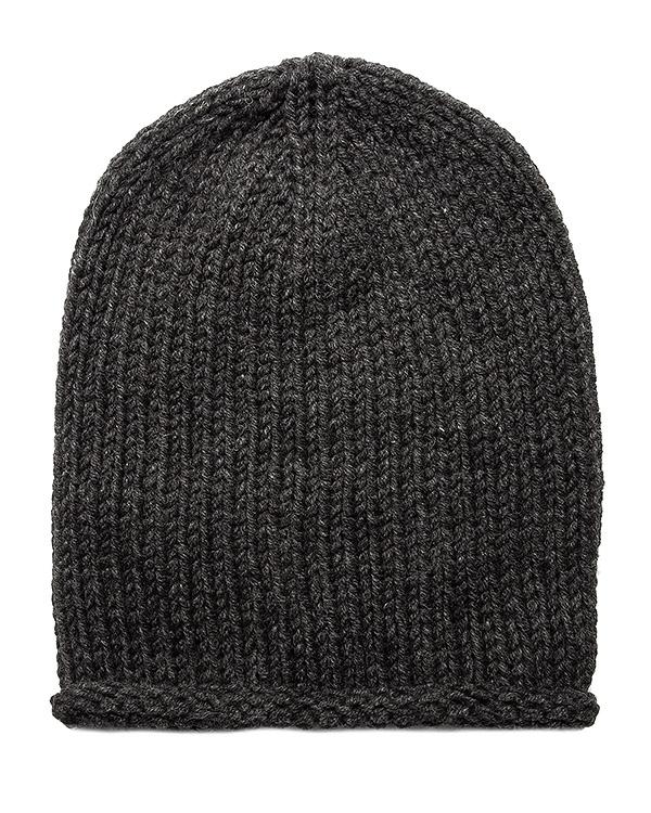 аксессуары шапка Isabel Benenato, сезон: зима 2016/17. Купить за 4700 руб. | Фото $i