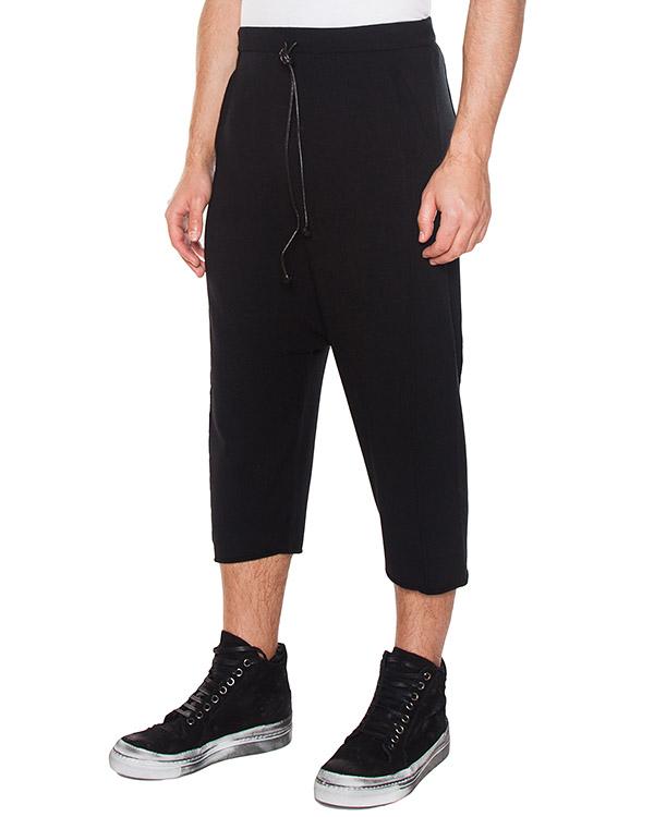 брюки  артикул UK14S17 марки Isabel Benenato купить за 17500 руб.