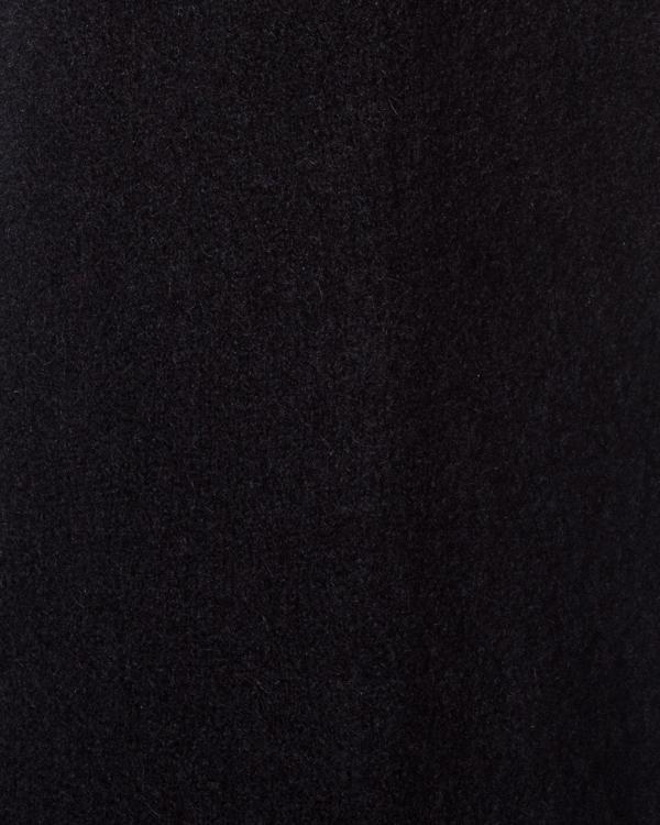 мужская джемпер Isabel Benenato, сезон: зима 2017/18. Купить за 25000 руб. | Фото $i