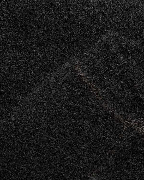 мужская джемпер Isabel Benenato, сезон: зима 2016/17. Купить за 26400 руб. | Фото 4