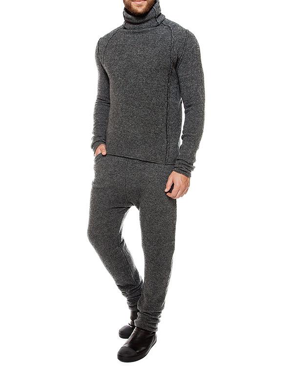 мужская свитер Isabel Benenato, сезон: зима 2016/17. Купить за 28300 руб. | Фото 3