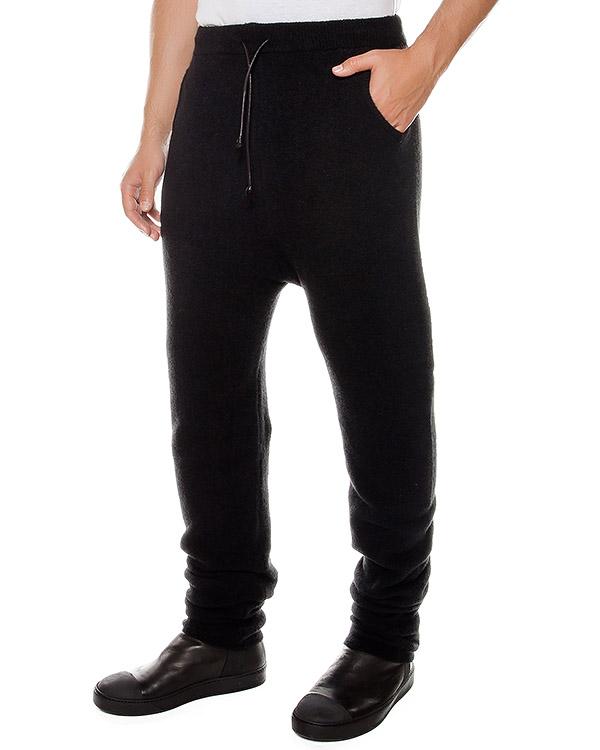 брюки  артикул UK35F16 марки Isabel Benenato купить за 33800 руб.