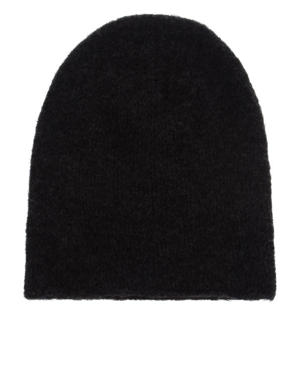 аксессуары шапка Isabel Benenato, сезон: зима 2017/18. Купить за 6700 руб. | Фото $i