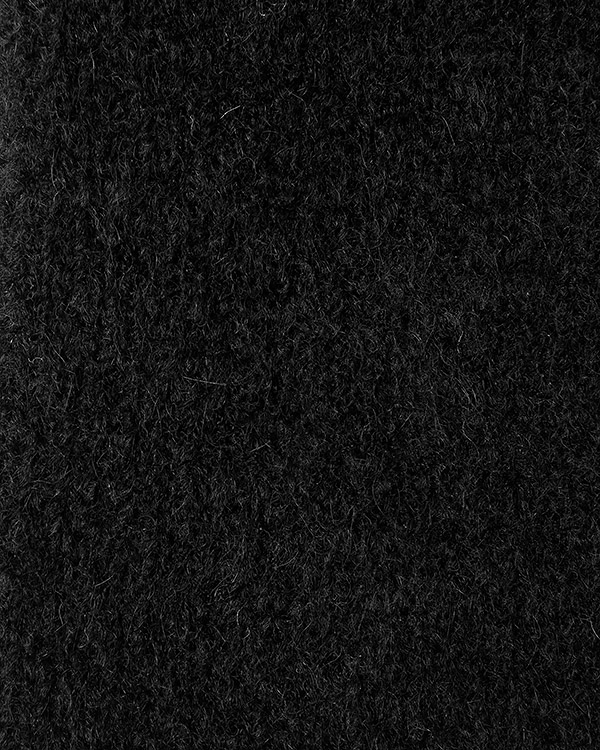 аксессуары перчатки Isabel Benenato, сезон: зима 2016/17. Купить за 6600 руб. | Фото $i