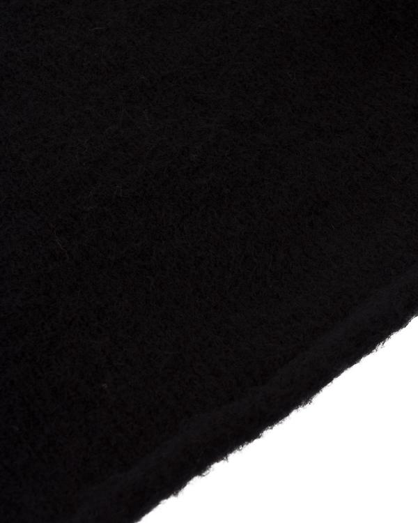 аксессуары шарф Isabel Benenato, сезон: зима 2017/18. Купить за 8500 руб. | Фото $i