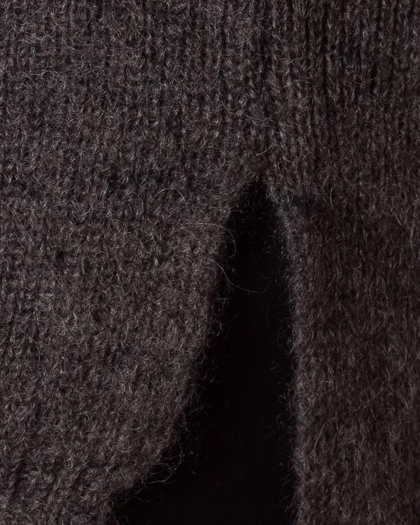 мужская свитер Isabel Benenato, сезон: зима 2017/18. Купить за 30300 руб. | Фото $i