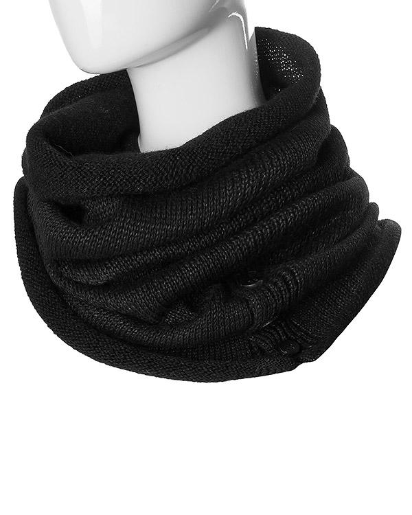 аксессуары шарф Isabel Benenato, сезон: зима 2016/17. Купить за 8700 руб. | Фото 2