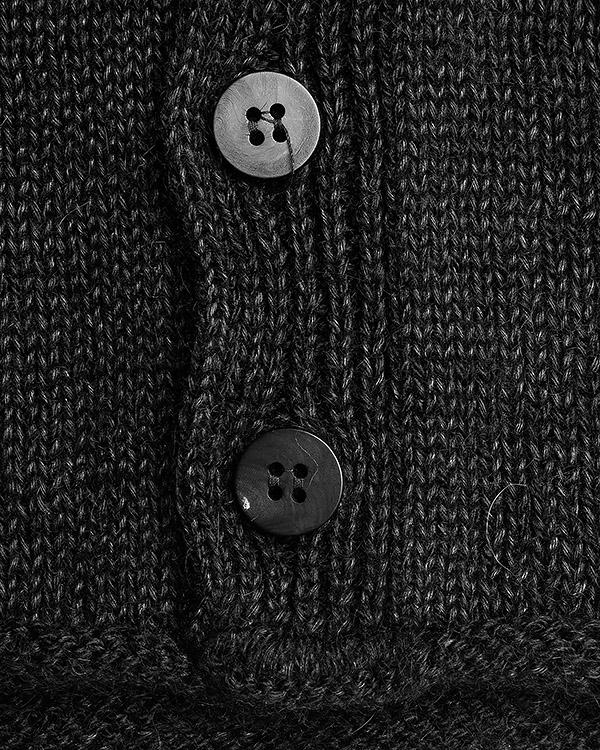 аксессуары шарф Isabel Benenato, сезон: зима 2016/17. Купить за 8700 руб. | Фото 3