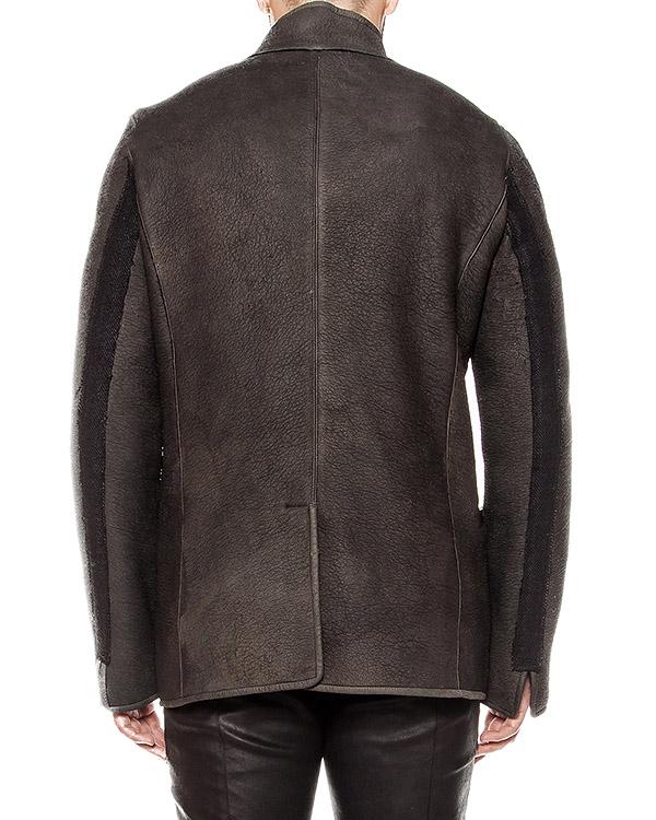 мужская куртка Isabel Benenato, сезон: зима 2016/17. Купить за 140400 руб. | Фото 2