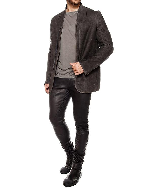 мужская куртка Isabel Benenato, сезон: зима 2016/17. Купить за 98300 руб. | Фото 3
