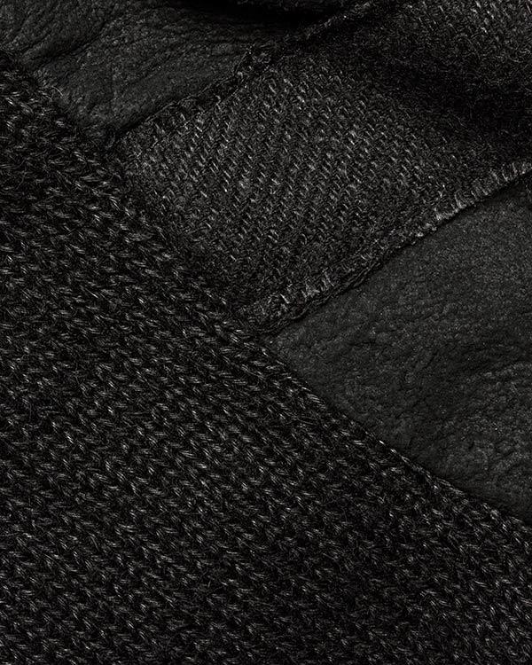 мужская пиджак Isabel Benenato, сезон: зима 2016/17. Купить за 87200 руб. | Фото 4