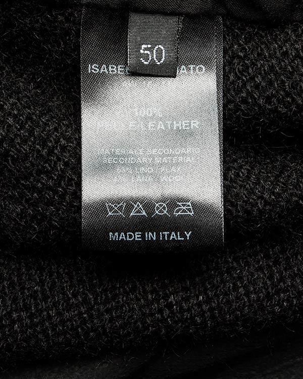 мужская пиджак Isabel Benenato, сезон: зима 2016/17. Купить за 87200 руб. | Фото 5