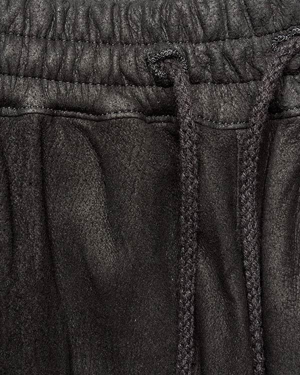 мужская брюки Isabel Benenato, сезон: зима 2016/17. Купить за 67600 руб. | Фото 4