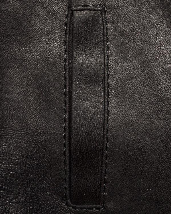 мужская брюки Isabel Benenato, сезон: зима 2016/17. Купить за 67600 руб. | Фото $i