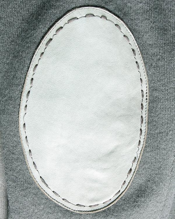 мужская джемпер DONDUP, сезон: зима 2012/13. Купить за 7100 руб. | Фото $i