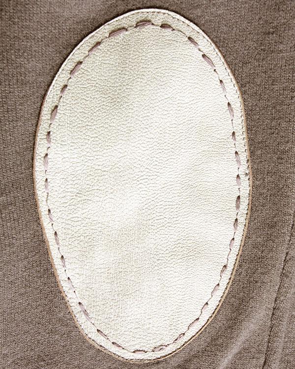 мужская водолазка DONDUP, сезон: зима 2012/13. Купить за 7100 руб. | Фото $i