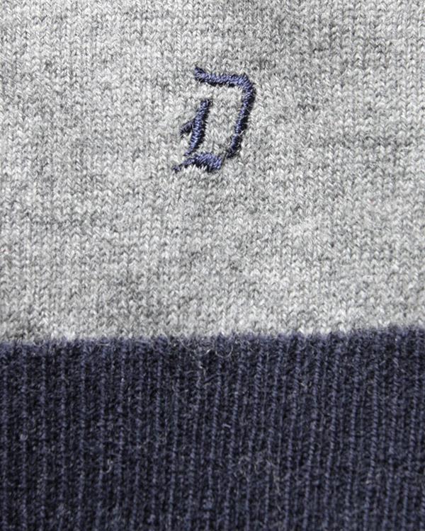 мужская водолазка DONDUP, сезон: зима 2012/13. Купить за 4700 руб. | Фото $i