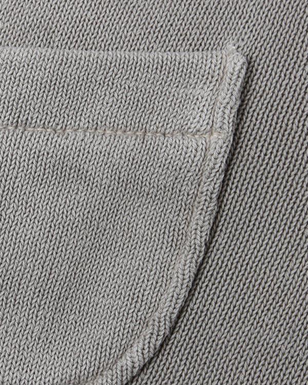 мужская жакет DONDUP, сезон: лето 2013. Купить за 13400 руб. | Фото $i