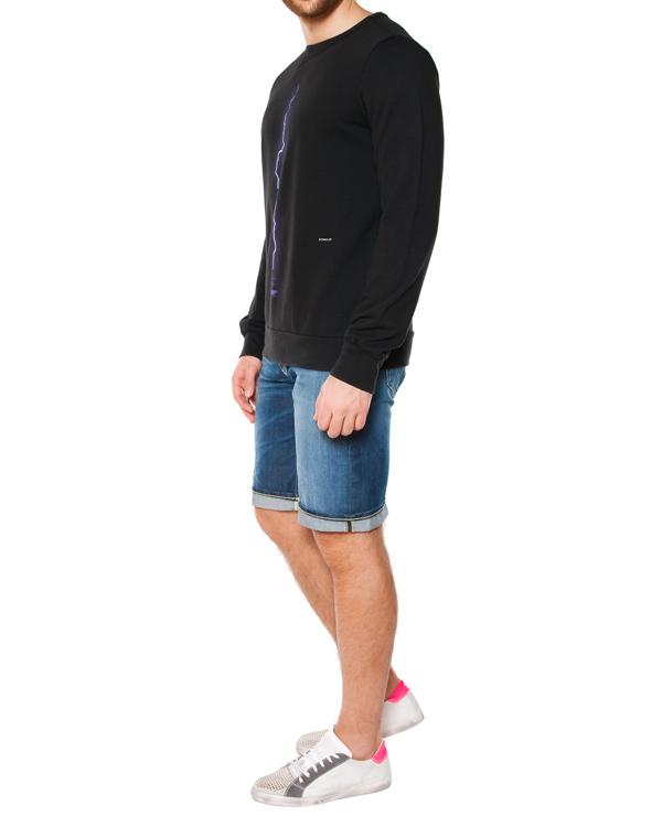 мужская шорты DONDUP, сезон: лето 2015. Купить за 8900 руб. | Фото 3