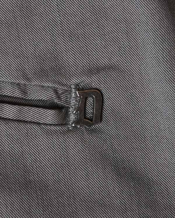 мужская брюки DONDUP, сезон: лето 2015. Купить за 8900 руб. | Фото 4