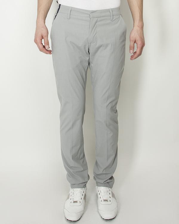мужская брюки DONDUP, сезон: лето 2013. Купить за 6300 руб.   Фото $i