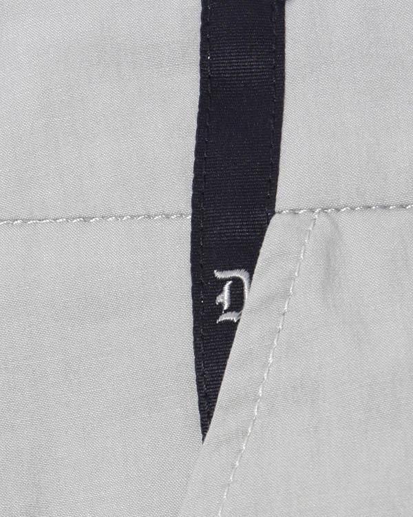мужская брюки DONDUP, сезон: лето 2013. Купить за 6300 руб. | Фото $i