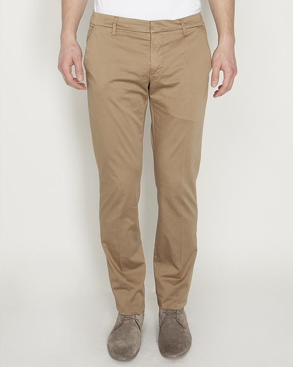 мужская брюки DONDUP, сезон: лето 2013. Купить за 5900 руб. | Фото 1