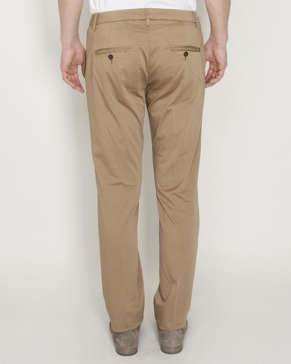 мужская брюки DONDUP, сезон: лето 2013. Купить за 5900 руб. | Фото 2
