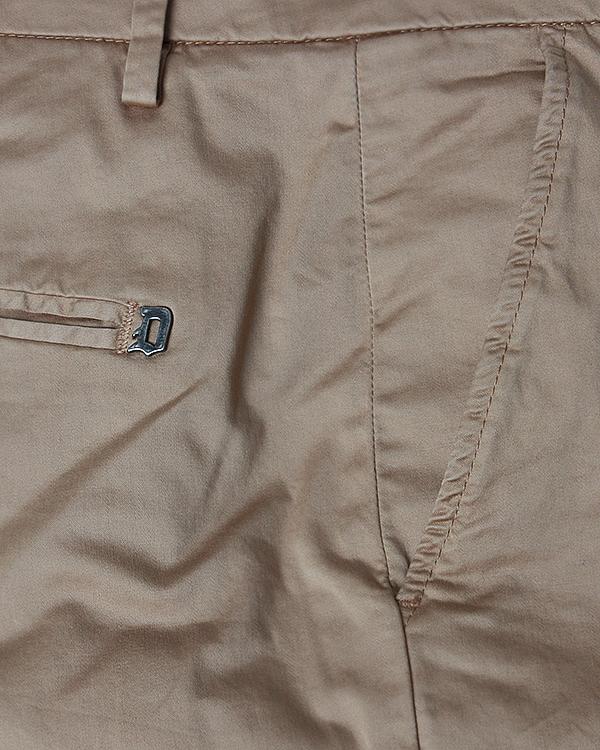 мужская брюки DONDUP, сезон: лето 2013. Купить за 5900 руб. | Фото 4