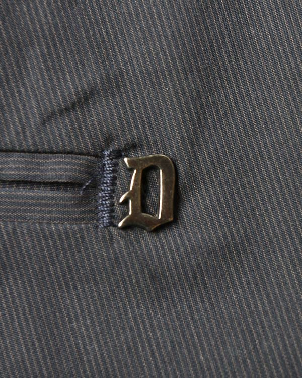 мужская брюки DONDUP, сезон: лето 2015. Купить за 10500 руб.   Фото $i