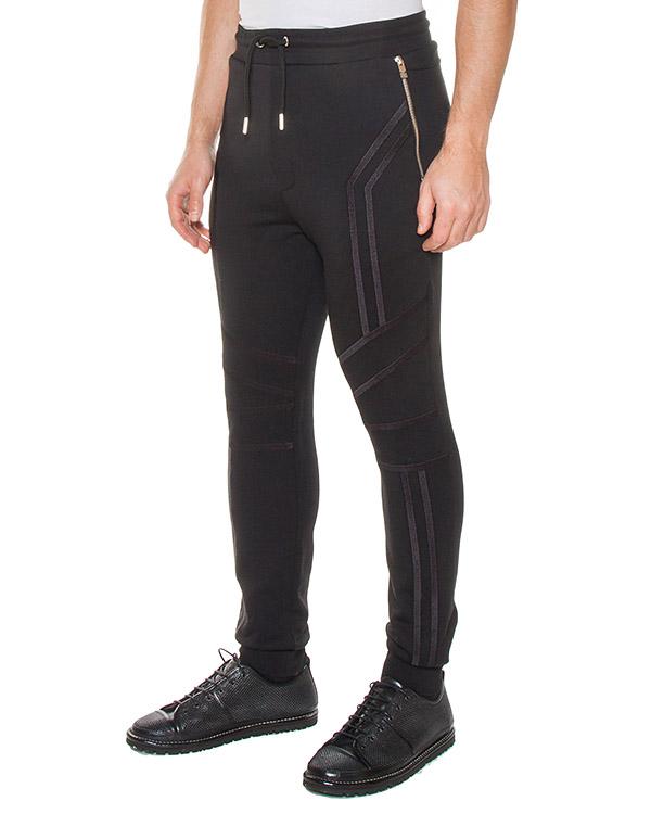 брюки  артикул URC870RUC850 марки Les Hommes купить за 10900 руб.