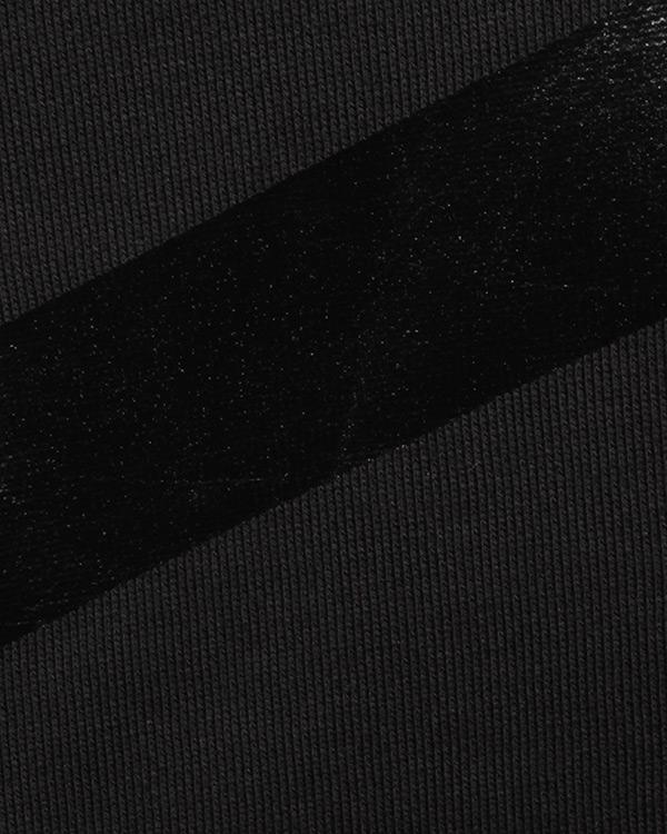 мужская шорты Les Hommes, сезон: лето 2017. Купить за 6200 руб. | Фото $i