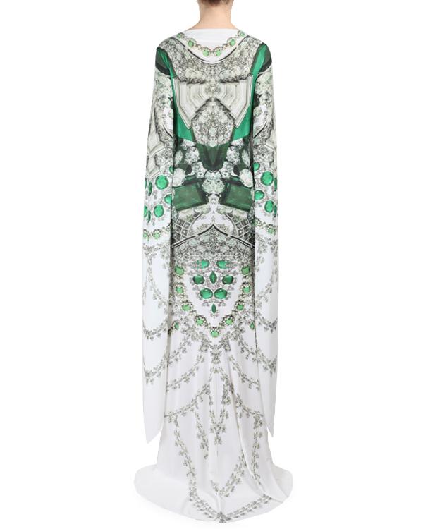 женская платье Gaowey Xinzhan, сезон: лето 2013. Купить за 37400 руб.   Фото 3