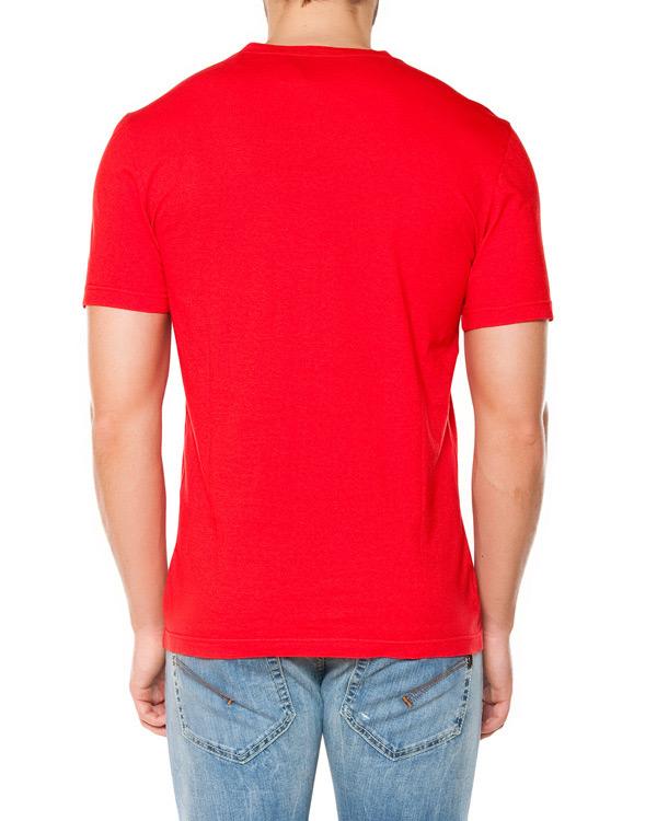 мужская футболка DONDUP, сезон: лето 2015. Купить за 3100 руб. | Фото 2