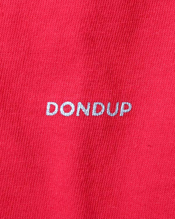 мужская футболка DONDUP, сезон: лето 2015. Купить за 3100 руб. | Фото 4