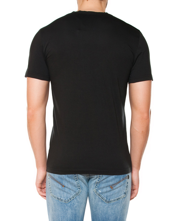 мужская футболка DONDUP, сезон: лето 2015. Купить за 3600 руб. | Фото 2