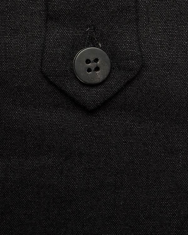 мужская брюки Isabel Benenato, сезон: зима 2016/17. Купить за 33800 руб. | Фото 4